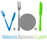 A new business networking group is gathering momentum in Valencia.